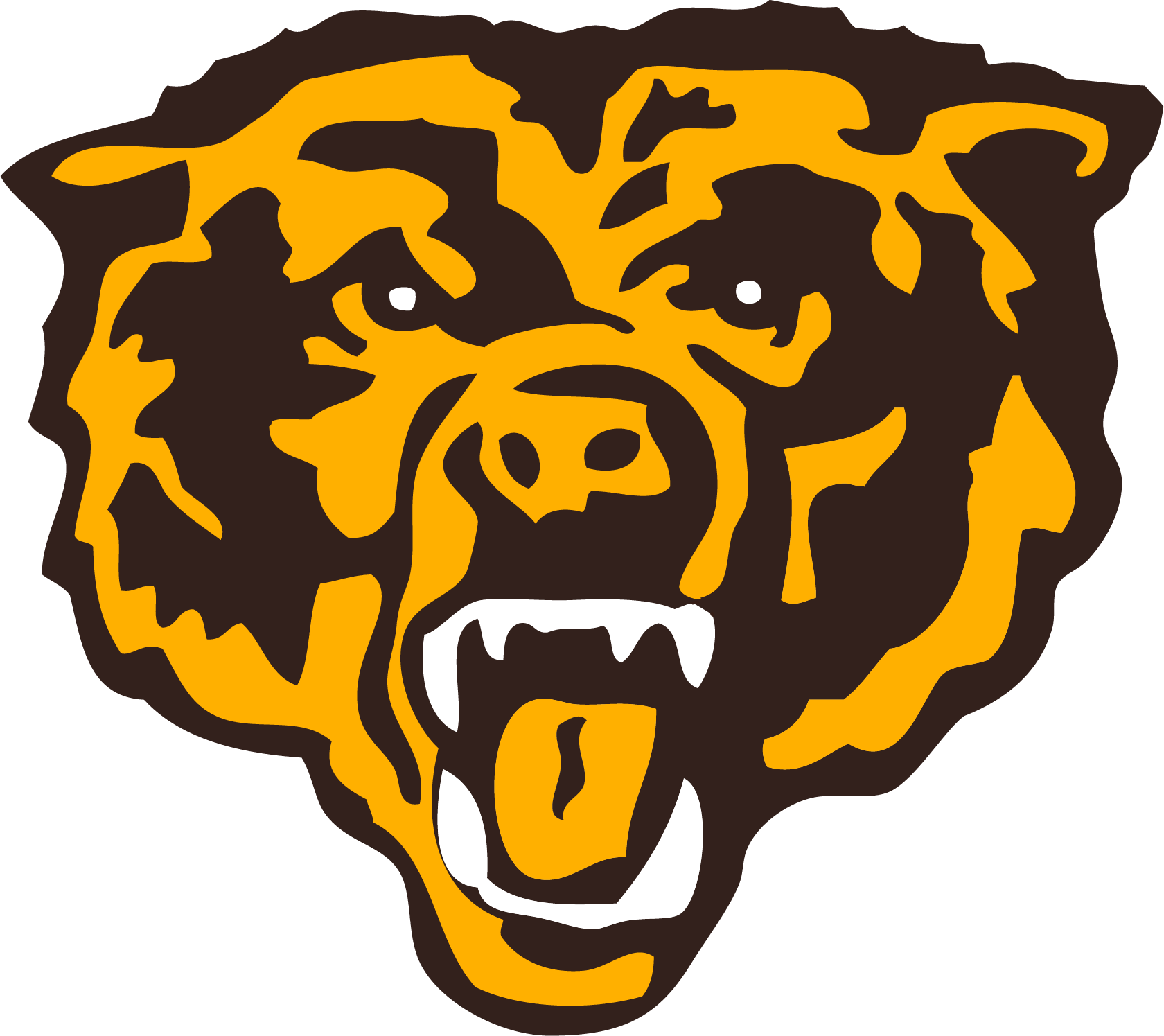 Waynedale Golden Bears
